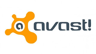 Avast Managed Antivirus 2018 Download and Review
