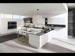 2 Tips Desain Interior Dapur Rumah Minimalis
