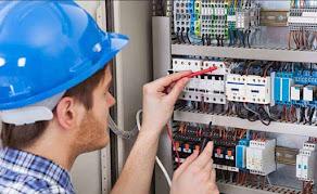 Her Elektrik Mühendisinin / Teknisyenin Bilmesi Gereken Tanımlar ve Terimler