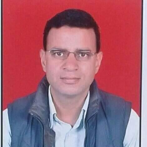 मदन कोथुनियां भारतीय किसान  यूनियन के प्रदेश मंत्री नियुक्त
