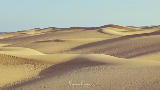 Fotografia_Viajes_Canarias_Abuelohara