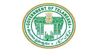 Telangana Health Department Recruitment 2020, 2157 Staff Nurse Online Form