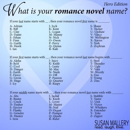 nicknames for your girlfriend generator