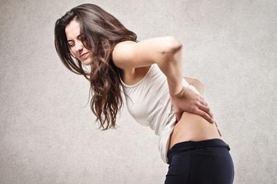 8 Cara Menyembuhkan Sakit Pinggang Secara Alami