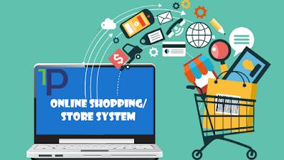 Situs Toko online dari umkm yang bisa bayar di rumah dan terpercaya