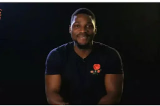 big-brother-naija-2018-housemate-tobi