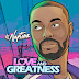 DJ Neptune Feat. Slimcase, CDQ, Larry Gaaga & Olamide - Shawa Shawa (Afro Pop)