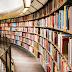Il Senato approva la legge per la promozione e il sostegno della lettura
