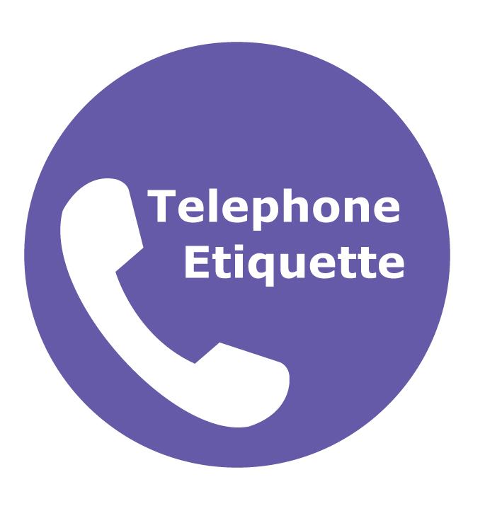 The PR Lawyer: Telephone Etiquette to Begin and Nurture ...