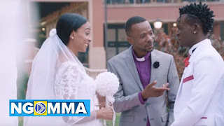 https://hearthis.at/robymzik/92-willy-paul-alaine-i-do-official-video/download/