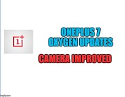 onePlus 7 update OS oxygen 9.5.5
