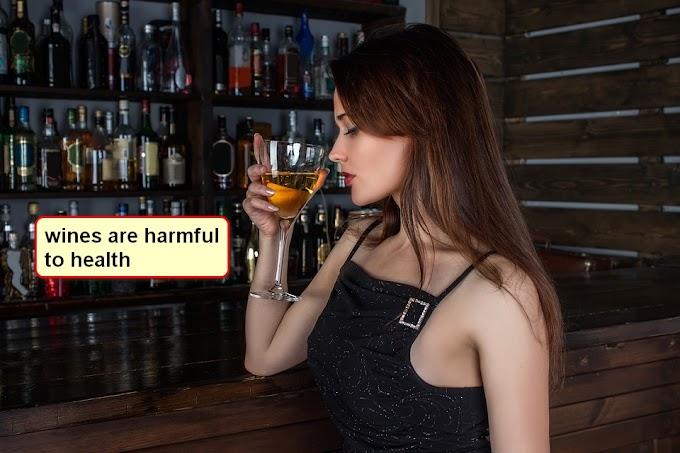 इंसान के शरीर में अल्कोहल की इतनी मात्रा होने पर शरीर पर पड़ते है ये दुष्प्रभाव