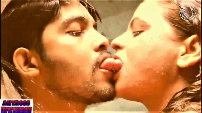 Sapna Sappu nude scene - LLD p1 (2020) HD 720p