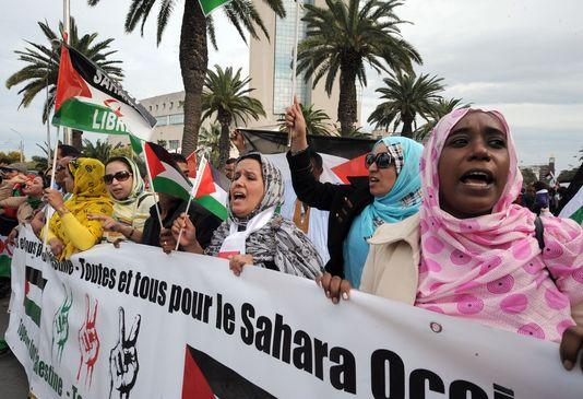 Une conférence de solidarité avec le peuple sahraoui en Allemagne