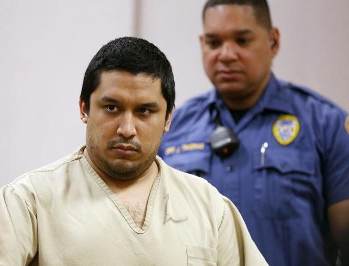 Un niñero peruano violó varias veces niña de seis años que llevó engañada a un motel de Nueva Jersey
