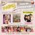 Destaque! Festa em comemoração do 15º aniversário da Pappel acontece neste dia (11) de outubro em Eldorado-MS