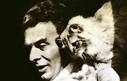 Aldous Huxley: Así se acabará la libertad en el mundo