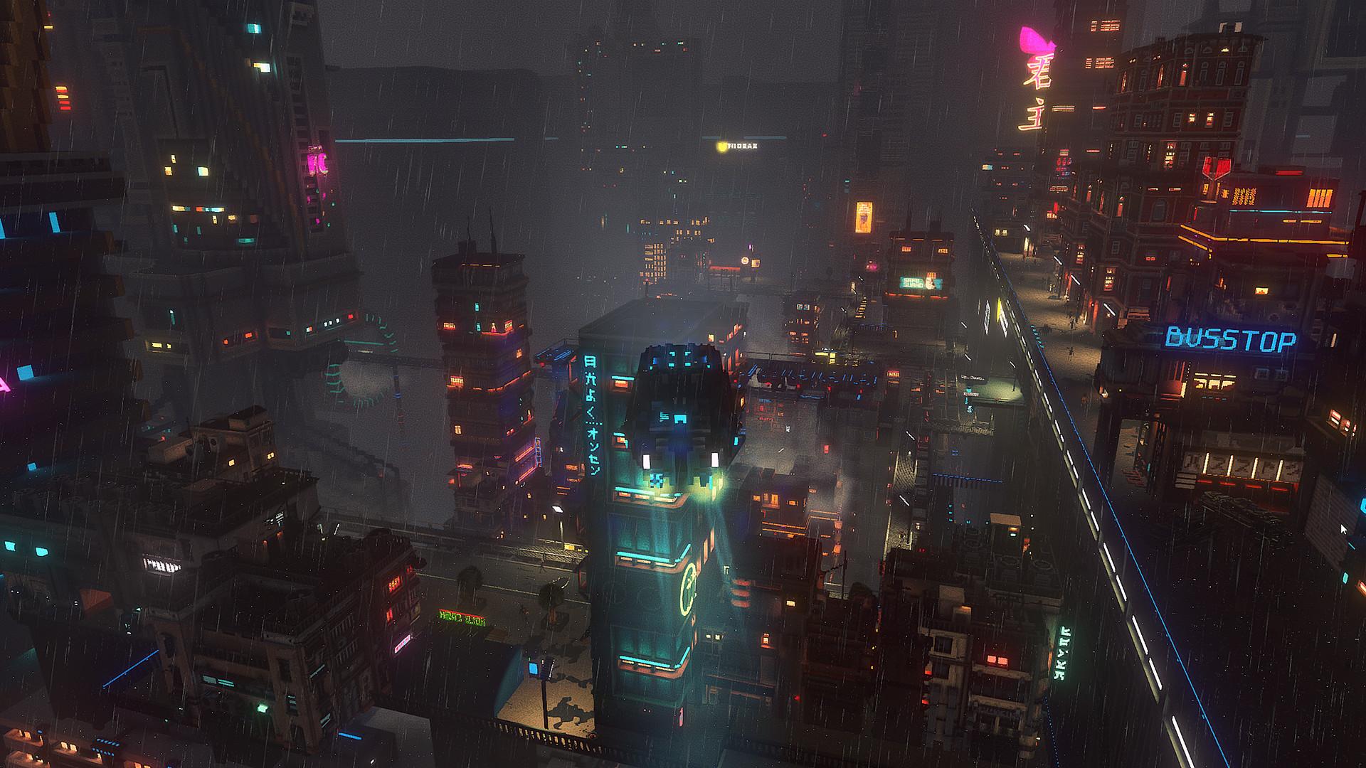 cloudpunk-pc-screenshot-04