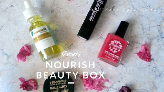 january-nourish-beauty-box-portada