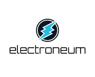 Electroneum Is The Mobile Cryptocurrency