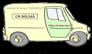 cmbolsas-1