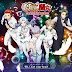 ▷ Descargar Fairy Ranmaru: Anata no Kokoro Otasuke Shimasu OST - OP&ED [Extendido] [MP3-320Kbps]