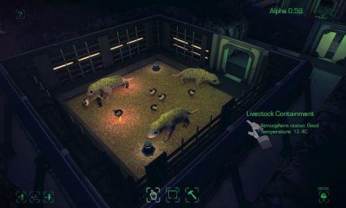 Maia Game Setup Download