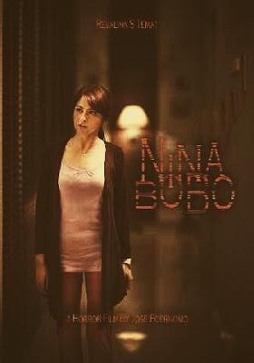 Poster film Oo Nina Bobo