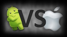 Kelebihan Dan Kekurangan iPhone Dibandingkan Android