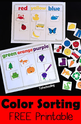 Color Sorting as well Thaa Snake also Colors Recognition Practice Worksheet Jumpstart Pinterest Color Worksheets For Preschool as well Red Yellow Blue I Love You X together with Ed E A Cda D De. on blue my color book preschool worksheet