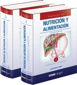 nutricion y alimentacion humana jose mataix verdu pdf gratis
