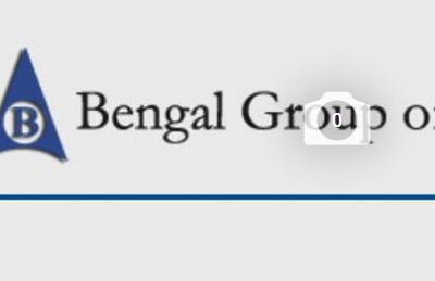 ২০০ জনকে নিয়োগ দেবে বেঙ্গল গ্রুপ