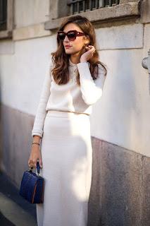 girl boss, hello monday, home inspiration, inspiracje, interior design, lifestyle, monday inspire, street style