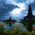 Yuk Tips Memilih Paket Wisata Bali Terbaik