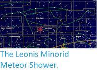 https://sciencythoughts.blogspot.com/2019/10/the-leonis-minorid-meteor-shower.html