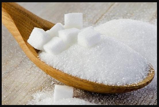 Danni dello Zucchero si conoscono da 50 anni: siamo stati tutti ingannati | Salute News