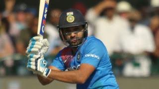 Ireland vs India 1st T20I 2018 Highlights