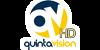 Quintavisión HD