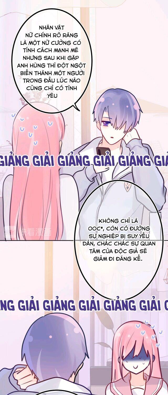 Xin Chào, Bạn Học Thụ Động Chapter 9 - upload bởi truyensieuhay.com