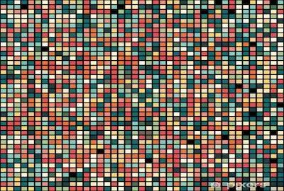 البكسل Pixel  ما هو ولماذا يستخدم ؟