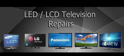 LED TV REPAIRING CALL- 8802138665