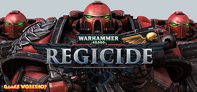 warhammer-40000-regicide-pc-cover-www.ovagames.com