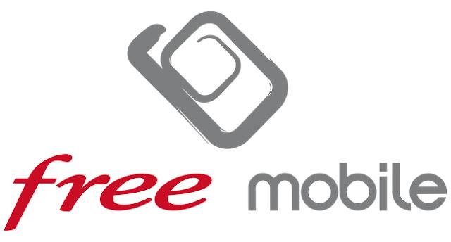 Free Mobile lance le 1er abonnement 4G illimitée