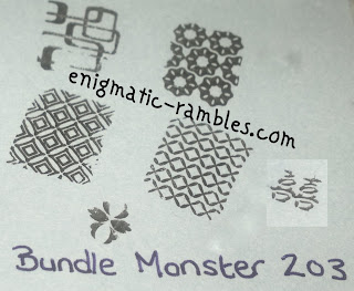 bundle-monster-203-BM203-review-stamping-plate