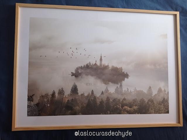 https://www.laslocurasdeahyde.com/2021/09/mis-nuevos-cuadros-de-poster-store.html