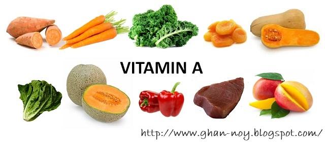 http://ghan-noy.blogspot.com/2017/01/inilah-beberapa-makanan-yang-mengandung.html