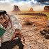 السعودية تنهى تعاقدات الوافدين الأجانب لتلك الوظائف تنفيذا لسياسة التوطين