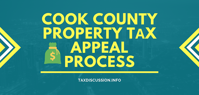 Cook County Property Tаx Appeаl Process