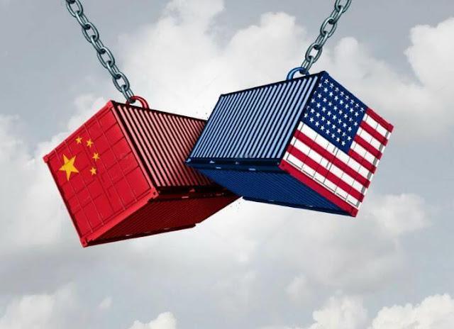 لماذا سيبقى اقتصاد الولايات المتحدة الأقوى في العالم