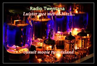 Radio Twentana